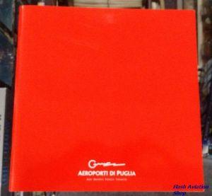 Image not found :Aeroporti di Puglia (Bari, Brindisi, Foggia, Taranto)