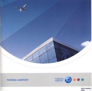 Image not found :Torino Airport