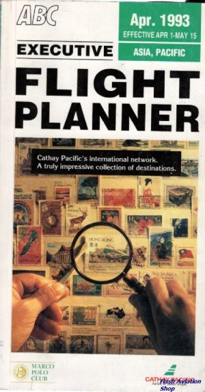 Image not found :ABC Executive Flight Planner, Apr 1983