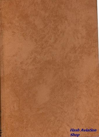 Image not found :Vol. 1 (binder)