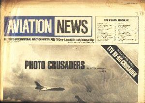 Image not found :1976 (2e helft)