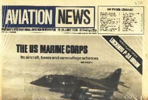 Image not found :1976 (1st half)