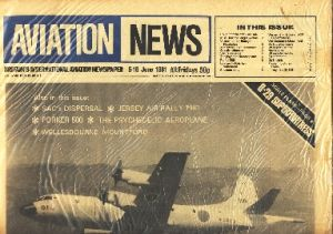 Image not found :1981 (1e helft)