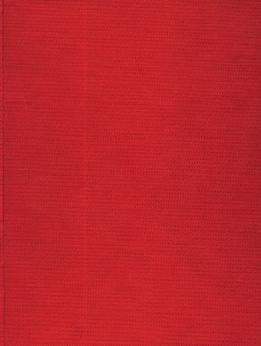 Image not found :Vol. 30 (bound)
