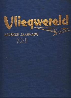 Image not found :Vol.  7 Zevende Jaargang (hbk)