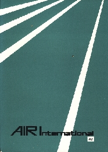 Image not found :jan - jun 93