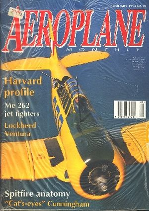 Image not found :Jan 1995 - Dec