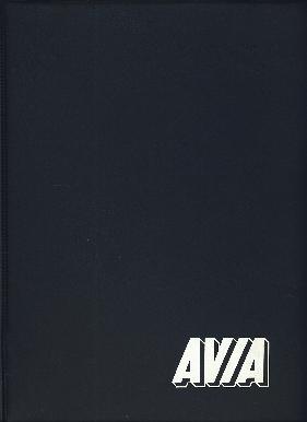 Image not found :Vol. 41 (binder)