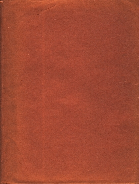 Image not found :Vol. 4 (bi-weekly)