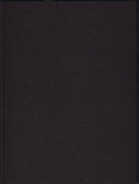 Image not found :Bound, 1982 t/m 1984
