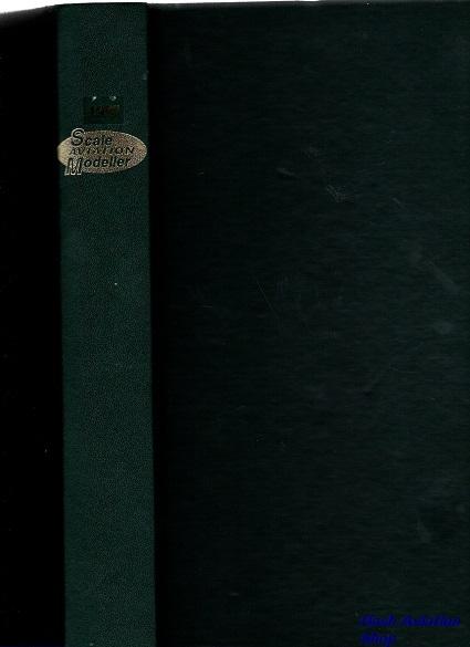 Image not found :Volume 3 (binder)