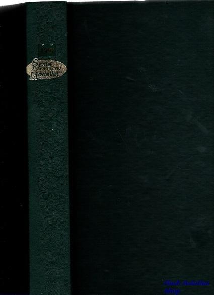 Image not found :Volume 4 (binder)