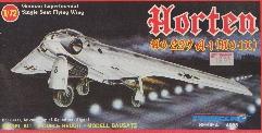 Image not found :Horten Ho-229 A-1 (Ho-IX)