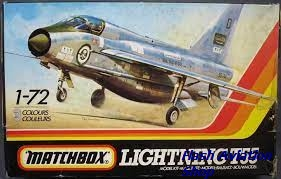 Image not found :Lightning T.55