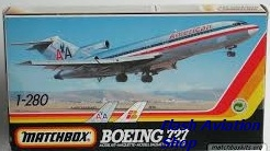 Image not found :Boeing 727