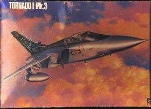 Image not found :Tornado F Mk.3
