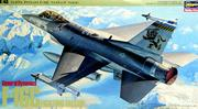 Image not found :06103  F-16C Fighting Falcon