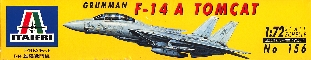 Image not found :F-14A Tomcat