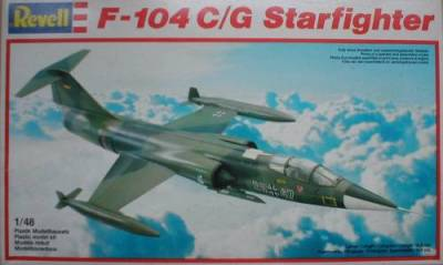 Image not found :Northrop F-20 (F-5G) Tigershark