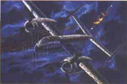 Image not found :Heinkel He.219A-7 Owl