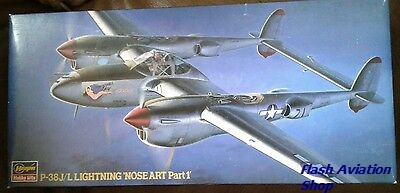 Image not found :P-38J/L Lightning