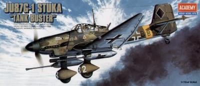 Image not found :B-17E Flying Fortress RAF Coastal Command