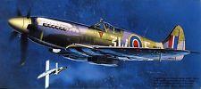 Image not found :C-10. Spitfire F.Mk.14C