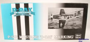 Image not found :P-51B/C Mustang D-Day Markings