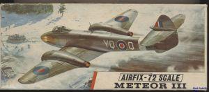 Image not found :Meteor III