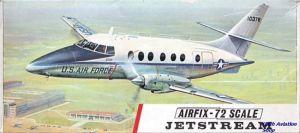 Image not found :(C-10A) Jetstream