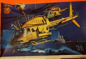 Image not found :OH-58D Kiowa