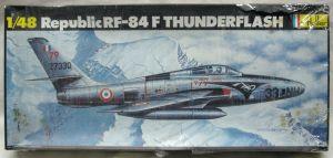 Image not found :Republic RF-84F Thunderstreak