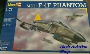 Image not found :F-4F Phantom