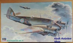 Image not found :Beaufighter Mk.6