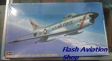 Image not found :F-86D Sabre Dog