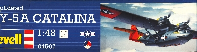 Image not found :PBY-5A Catalina