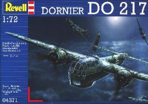 Image not found :Dornier Do.217K-1