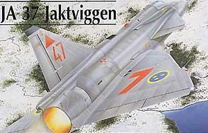 Image not found :Jaktviggen