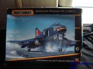 Image not found :McDonnell Phantom FG.1/FGR.2