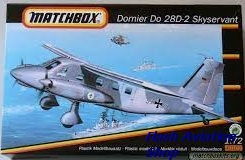 Image not found :Do.28D-2 Skyservant