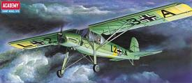 Image not found :Fi.156 Storch