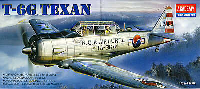 Image not found :AT-6 Texan