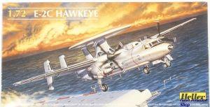 Image not found :E-2C Hawkey