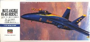 Image not found :00440 F/A-18A Hornet