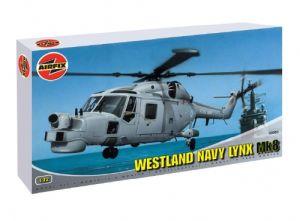 Image not found :Westland Navy Lynx Mk.8