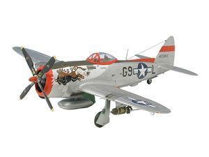 Image not found :P-47D Thunderbolt