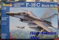 Image not found :F-16C Block 50