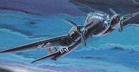 Image not found :Junkers Ju.188E-1/E-2 Racher