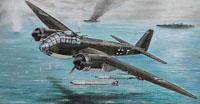 Image not found :Junkers Ju.188A-3/E-2 Torpedo