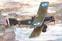 Image not found :Bristol F.2B Fighter